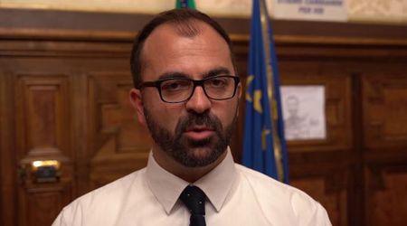 """Maturità, il ministro Fioramonti: """"Addio quiz, l'esame non deve essere una lotteria"""""""