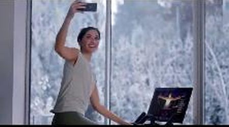 Lo spot di Natale che ha fatto perdere 900 milioni di dollari a un'azienda