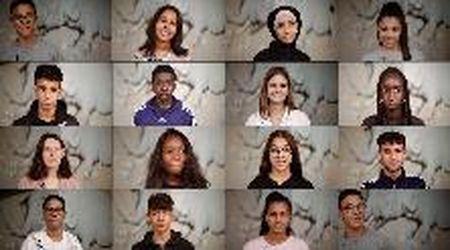 """""""Sono nato qua, questa è la mia faccia"""". Il video antirazzismo degli studenti di Bologna è virale"""