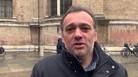 """Emilia-Romagna, Richetti a Parma: """"Centrodestra povero di argomenti distrae elettori con il voto nazionale"""""""