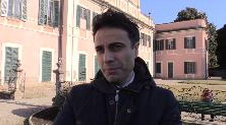 """Anastasi, il figlio Gianluca e la scelta della sedazione: """"Avrei fatto lo stesso, ma ha avuto tanto coraggio"""""""