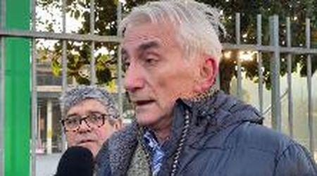 """Canneto, 7 arresti nella nuova truffa del vino: """"Che immagine diamo?"""""""