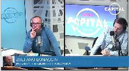 """Rai, Bonaccini: """"Spot Porta a Porta con Salvini clamoroso, così il servizio pubblico non fa il suo dovere"""""""