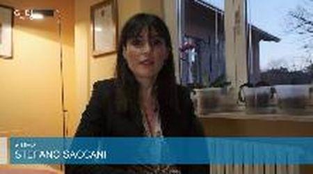 Il direttore sanitario del presidio Carlo Poma Consuelo Basili: chi è e qual è il suo ruolo