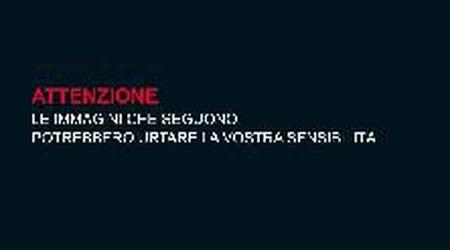 Padova, insultata e presa a calci davanti alla stazione e nessuno interviene