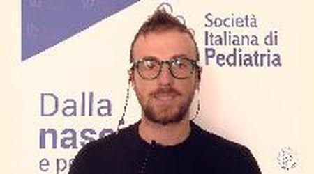"""I pediatri italiani: """"Perché ho fatto questa scelta"""""""