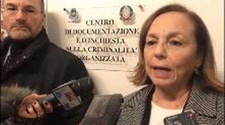 Camorra. Lamorgese: Decisione su scioglimento Eraclea entro 18 marzo