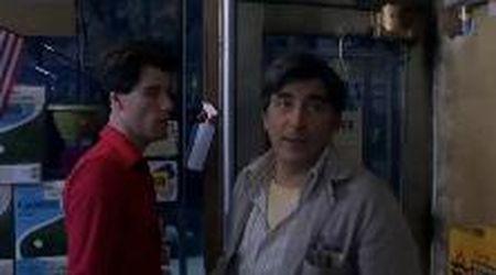 """Addio a Flavio Bucci, quando doppiò John Travolta in """"La febbre del sabato sera"""" e """"Grease"""""""