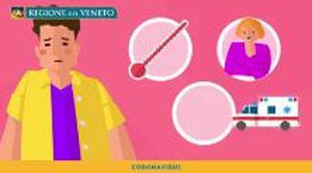 Coronavirus in Veneto: ecco tutte le prescrizioni della Regione nel video ufficiale