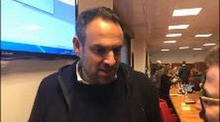 Coronavirus, il sindaco Conte: annullati carnevale e altre manifestazioni a Treviso