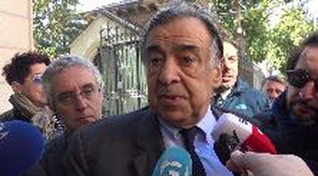 """Coronavirus, il sindaco di Palermo: """"La paziente sta indicando i luoghi visitati"""""""