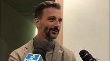 Coronavirus in Veneto: i sindaci padovani: siamo incazzati perché non abbiamo notizie