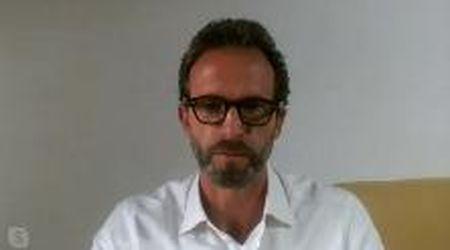 """Coronavirus, AIC: """"Vergognosa la proposta del taglio stipendi di Lega Serie A"""""""
