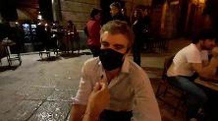 Palermo, otto controlli in due giorni e il pub decide di chiudere