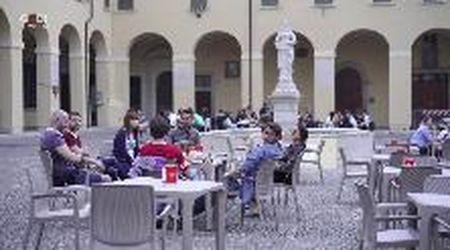 Il primo weekend con i locali aperti ad Asola e Castiglione: regole rispettate