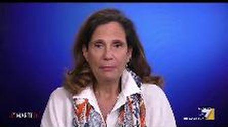 """Coronavirus, la virologa Ilaria Capua: """"Potrebbe non esserci una seconda ondata"""""""