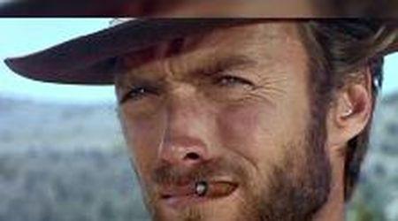 """I 90 anni di Clint Eastwood, 10 curiosità sul """"Texano dagli occhi di ghiaccio"""""""