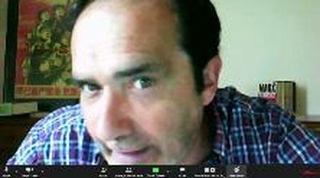 Yuri Libero: la seconda puntata della web serie di Matteo Righetto