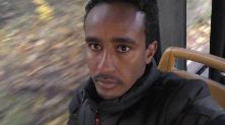 Attraverso i miei occhi: la video-storia di Abdullahi da tre anni ospite di una famiglia italiana