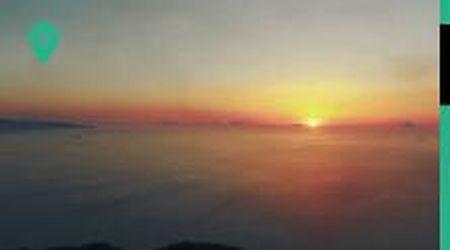 """Calabria, lo spot che divide: """"Venite in vacanza da noi, al Nord ci si ammala"""""""