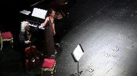 """La Scala riapre dopo il lockdown e omaggia Morricone con le note di """"Nuovo Cinema Paradiso"""""""
