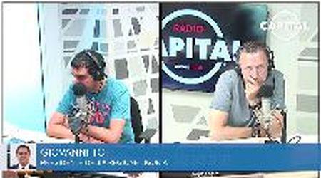 """Ponte Morandi, Toti a Radio Capital: """"Due anni di false promesse. Il governo sa chiedere giustizia solo in piazza"""""""