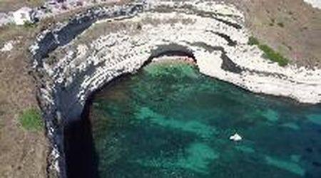 L'Italia da scoprire, Porto Torres: un piccolo paradiso tra calette segrete e monumenti millenari