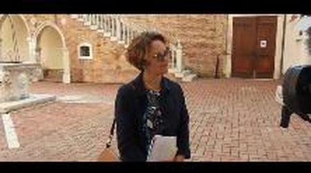 """La prima rettice in Veneto. Tiziana Lippiello: """"Ecco perché è importante"""""""