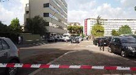 Roma, tentativo di furto all'Eur: carabiniere spara e uccide ladro