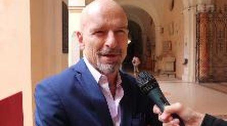 Jeffrey Schnapp a Festival Filosofia