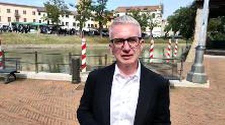 Elizioni a Dolo. Il sindaco uscente Alberto Polo riconfermato