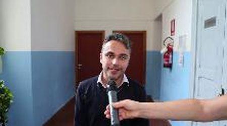 Pieve del Cairo, Niccolò Capittini eletto sindaco