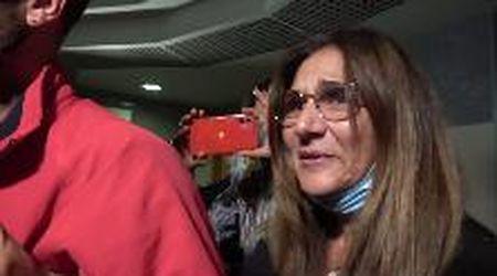 """Omicidio Vannini, la madre di Marco: """"La sentenza dimostra che la giustizia esiste"""""""