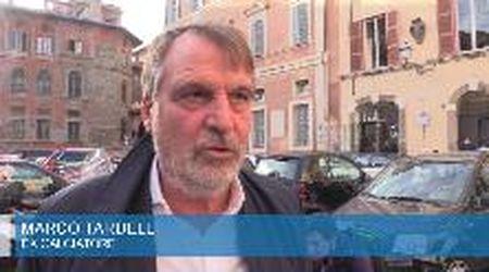 """Calcio, Tardelli: """"Campionato non sia fermato"""", ma Zampa insiste: """"Vanno rivisti i protocolli"""""""