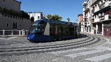 L'Unione Europea partner del Comune di Padova per iniziative innovative nel campo della sicurezza e della mobilità