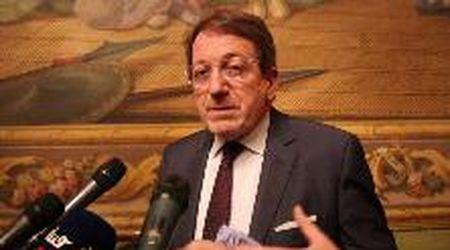 """Modena, il sindaco e il nuovo Dpcm: """"Siamo tutti chiamati a contenere i contagi"""""""