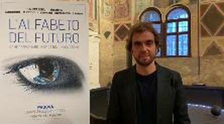 Moretti Polegato: bisogna saper cambiare, se sei un imprenditore