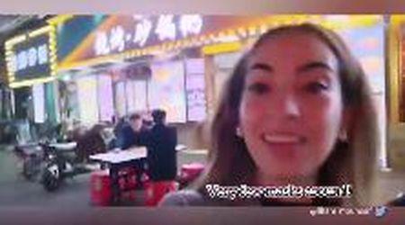Cina, la rinascita di Wuhan: ristoranti pieni e movida senza mascherine nell'ex focolaio mondiale del Covid
