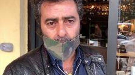 """Bologna, il barista che resta aperto dopo le 18: """"Sono pieno di debiti, rischio di chiudere"""""""
