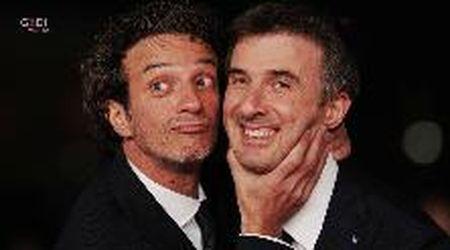 """Ficarra e Picone lasciano Striscia la notizia. I fan sui social: """"Dopo 15 anni ci mancherete"""""""