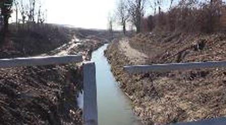 """Modena, la Lega alla Fossalta: """"Alluvione disastro annunciato"""""""