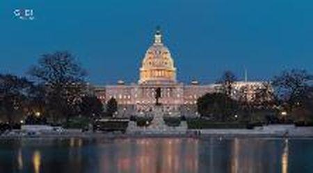 Usa, inauguration day: tutto quello che c'è da sapere tra tradizione e pandemia