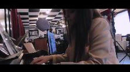 Cattive stelle, il nuovo singolo di Francesca Michielin con Vasco Brondi