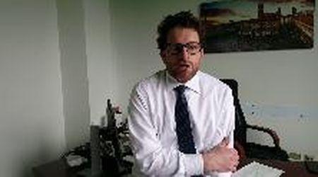 Intervista a Marcello Rita di AcegasApsAmga: ecco il nostro modello vincente di welfare