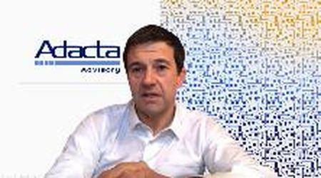 L'intervista a Paolo Masotti di Adacta: le imprese del Nordest e l'impatto del Covid