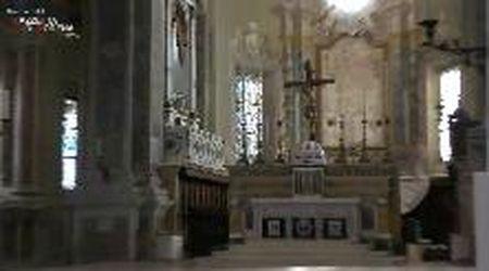 Carpi, San Nicolò: al via i lavori al Tempio dei carpigiani