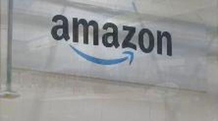 La videoscheda/ Amazon annuncia nuovi invenstimenti in Veneto