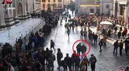 'Ndrangheta in Toscana, le indagini e i pedinamenti: arrestato un importante latitante
