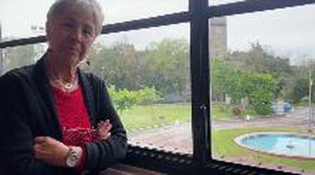 Una vita a teatro:i sessant'anni di carriera di Ottavia Piccolo
