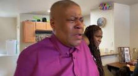 Processo Floyd, la gioia straziante dei familiari che ascoltano il verdetto